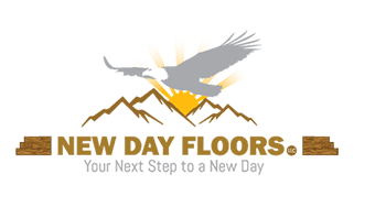 New Day Floors LLC