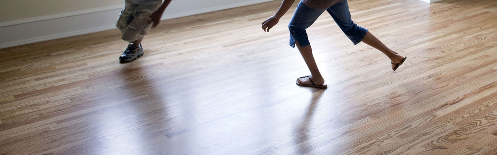 Converse Hardwood Flooring, Vinyl Flooring and Tile Flooring